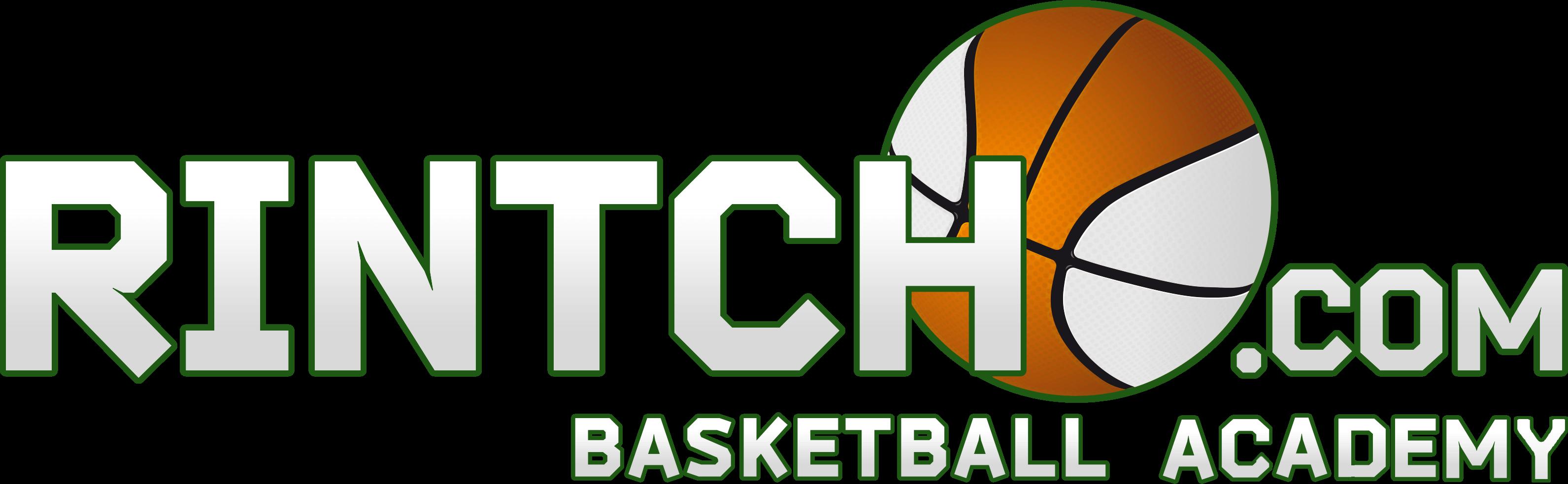 Rintch Basketball Academy